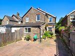 Thumbnail for sale in Hilders Lane, Edenbridge, Kent