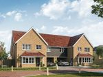 """Thumbnail to rent in """"The Mortimer II"""" at Reigate Road, Hookwood, Horley"""