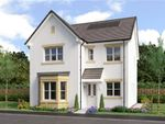 """Thumbnail to rent in """"Mitford"""" at Dalkeith"""