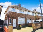 Thumbnail to rent in Averil Road, Leicester