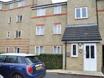 Thumbnail for sale in Parkinson Drive, Chelmsford, Essex