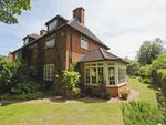 Thumbnail for sale in Rectory Road, Streatley, Reading