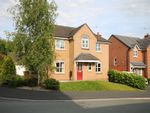 Thumbnail for sale in Gadbury Fold, Atherton, Manchester, Greater Manchester.