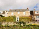 Property history St. Giles Barton, Hillesley, Wotton-Under-Edge GL12