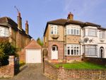 Thumbnail for sale in Imperial Drive, North Harrow