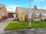Thumbnail to rent in Ryedale Way, Tingley, Wakefield