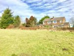 Thumbnail for sale in Littledown, Shaftesbury