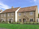 Thumbnail for sale in Highfields, London Road, Tetbury, Gloucestershire