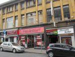 Thumbnail to rent in 46 Babington Lane, 46 Babington Lane, Derby