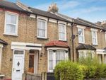 Thumbnail to rent in Meadow View Road, Thornton Heath