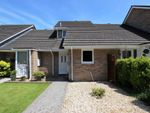 Thumbnail to rent in Greenfield Drive, Ivybridge