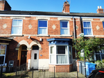 Thumbnail to rent in Park Road, Hull