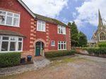 Thumbnail to rent in Reading Road, Wokingham, Berkshire