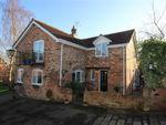 Property history St. Peters Close, Church Road, Newnham GL14