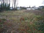 Thumbnail to rent in Abergele Road, Llanddulas, Abergele
