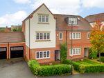 Thumbnail to rent in Mortimer Crescent, Kings Park, St. Albans, Hertfordshire