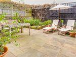 Thumbnail to rent in Kingston Road, Teddington, Middlesex