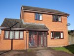 Thumbnail for sale in St. Austell Place, Carnforth