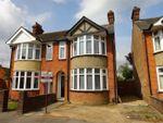 Thumbnail for sale in Sidegate Lane, Ipswich