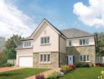 "Thumbnail to rent in ""The Ramsay - Last One Remaining"" at Milngavie Road, Bearsden, Glasgow"