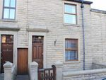 Thumbnail for sale in Little Lane, Longridge, Preston