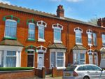 Thumbnail for sale in Tenby Road, Moseley, Birminngham
