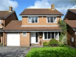 Thumbnail for sale in Embrook Way, Calcot, Reading, Berkshire
