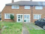 Thumbnail for sale in Ronfearn Road, Orpington, Kent