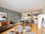 Thumbnail to rent in Southall Village, London