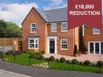 "Thumbnail to rent in ""Holden"" at Green Lane, Barnard Castle"