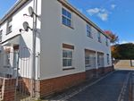 Thumbnail to rent in Heathfield Road, Portsmouth