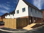 Thumbnail to rent in Walker Rise, Irthlingborough, Wellingborough
