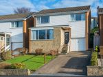 Thumbnail for sale in Prospect Drive, Totley Rise, Sheffield
