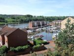 Thumbnail to rent in Chandlers Quay, Newcastle Upon Tyne