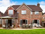 Thumbnail for sale in Fontana Close, Worth, Crawley