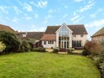 Thumbnail for sale in Abridge Road, Theydon Bois, Essex