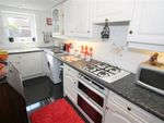 Image 4 of 10 for 190 Greasley Road