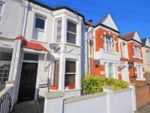 Thumbnail for sale in Devonshire Road, Colliers Wood, London