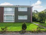 Thumbnail to rent in Ryde Place, Cramlington