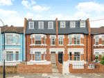 Thumbnail for sale in Queensmill Road, London