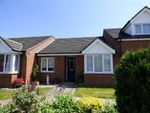 Thumbnail to rent in Sourton Place, Daventry