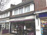Thumbnail to rent in High Street, Whitton, Twickenham