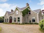 Thumbnail for sale in Bridge Road, Lurgan, Craigavon, County Armagh