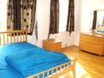 Thumbnail to rent in Council Tax & Bills Included, Great West Road /Isleworth