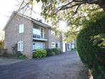 Thumbnail to rent in De Freville Road, Great Shelford, Cambridge