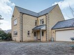 Thumbnail to rent in Deeping St. James Road, Northborough, Peterborough
