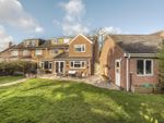 Thumbnail for sale in Foliat Close, Wantage