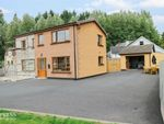 Thumbnail to rent in Hillhead Road, Clabby, Fivemiletown, County Fermanagh