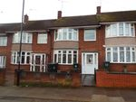 Thumbnail for sale in Curtis Road, Coventry, West Midlands