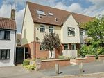 Thumbnail for sale in Blacksmith Way, High Wych, Sawbridgeworth, Hertfordshire